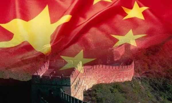 中方:贸易协定 是中国人民和世界人民的胜利