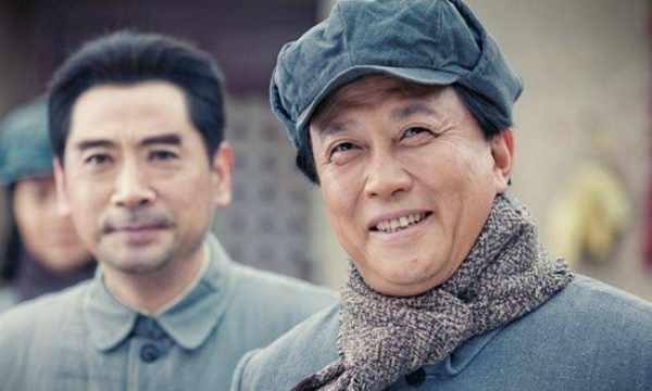 揭秘毛主席纪念堂为何最终选址天安门广场?