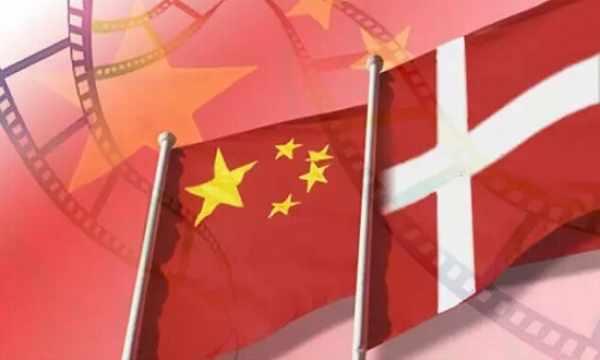 武汉病毒爆发,此国趁机作死,中国暴怒!