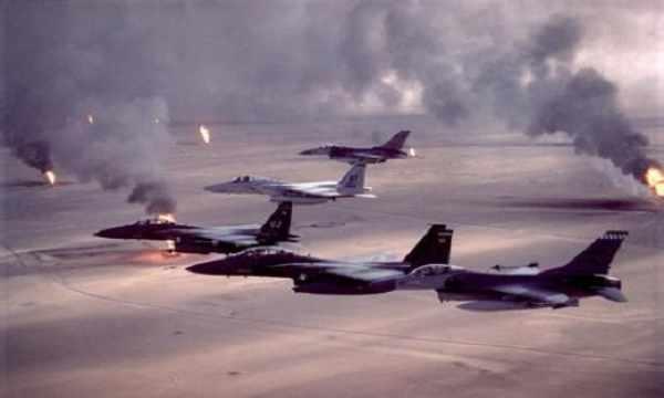 美国轰炸我国大使馆,为何没反击?真相惊人