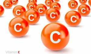 这3种表现,说明身体缺乏维生素C!