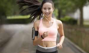 减肥成功后如何防止体重反弹?你可以试试这样