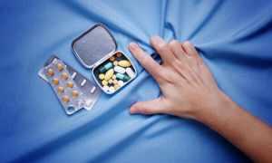 女童误服降压药身亡!孩子误服药物该怎么办?