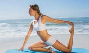 50岁后少锻炼,60岁后不锻炼,有道理吗?